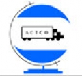 ACTCO AFGHANISTAN LOGISTICS :