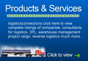 logisticsconnections click here to view